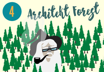 Architekt-Forest-Thumb