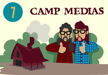 Camp-Medias-Thumbnail