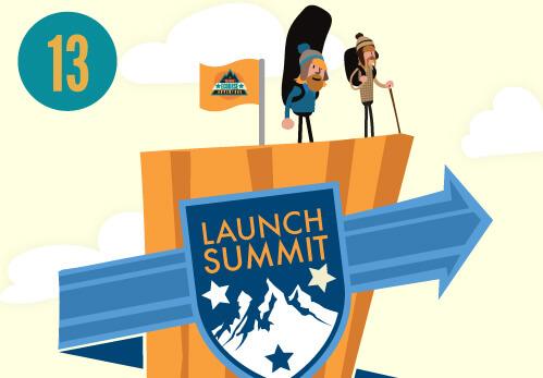 Launch-Summit-Thumb