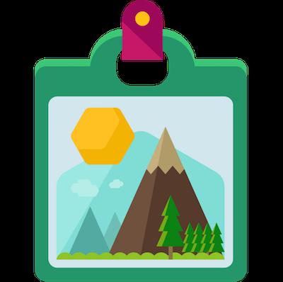 TrailPass