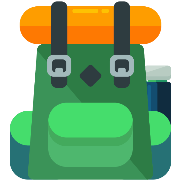 hiking-backpack.1